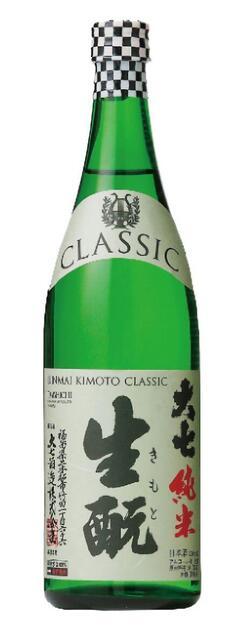 junmaikimoto-classic_img1@2x.jpg